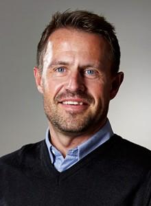 Björn Djupbäck - bjorn_staff